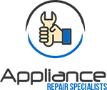 appliance repairs rosedale, NY