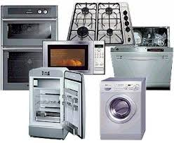Appliances Service Rosedale