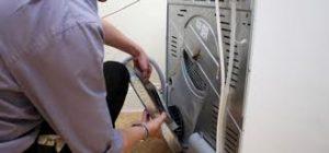 Washing Machine Repair Rosedale