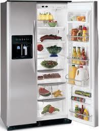 Refrigerator Repair Rosedale