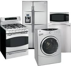 Home Appliances Repair Rosedale