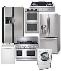 Appliance Repair Company Rosedale