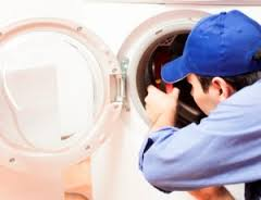 Washing Machine Technician Rosedale